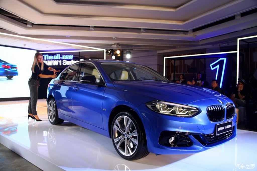 BMW-1-Series-Sedan-8.jpg