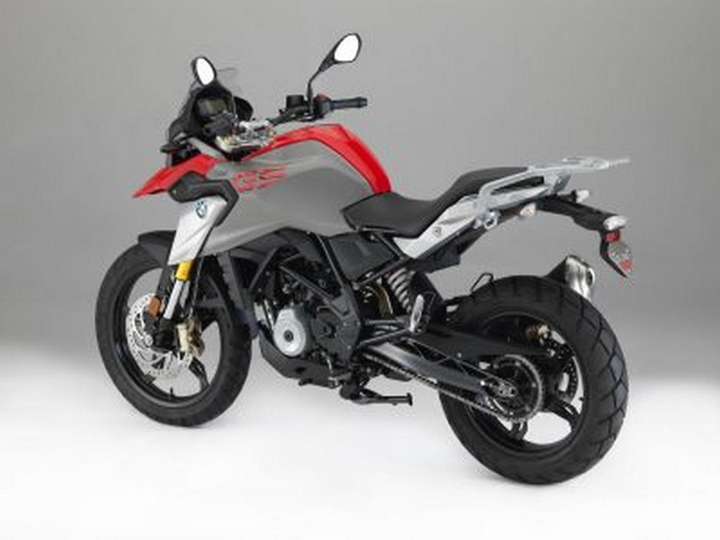 bmw g310 gs tourer india launch date price specs review. Black Bedroom Furniture Sets. Home Design Ideas