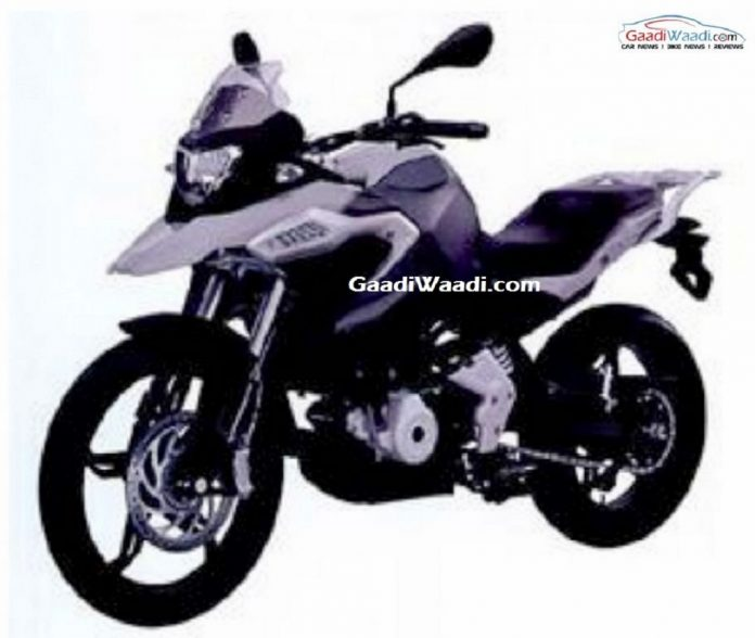 Bmw Z4 India Review: BMW G310 GS Tourer India Launch Date, Price, Specs