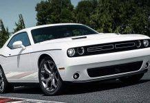 Dodge-Challenger-1.jpg