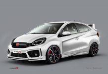 Honda-Amaze-Type-R-2.jpg
