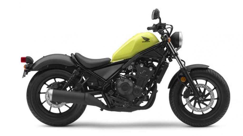Honda-Rebel-2.jpg
