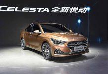Hyundai-Celesta-3.jpg