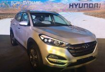 Hyundai-Tucson-2.jpeg