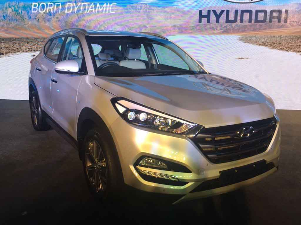 2016 hyundai tucson suv price specs pics awd. Black Bedroom Furniture Sets. Home Design Ideas