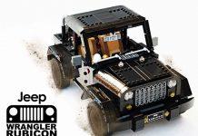 Lego-Jeep-Wrangler-Rubicon-1.jpg