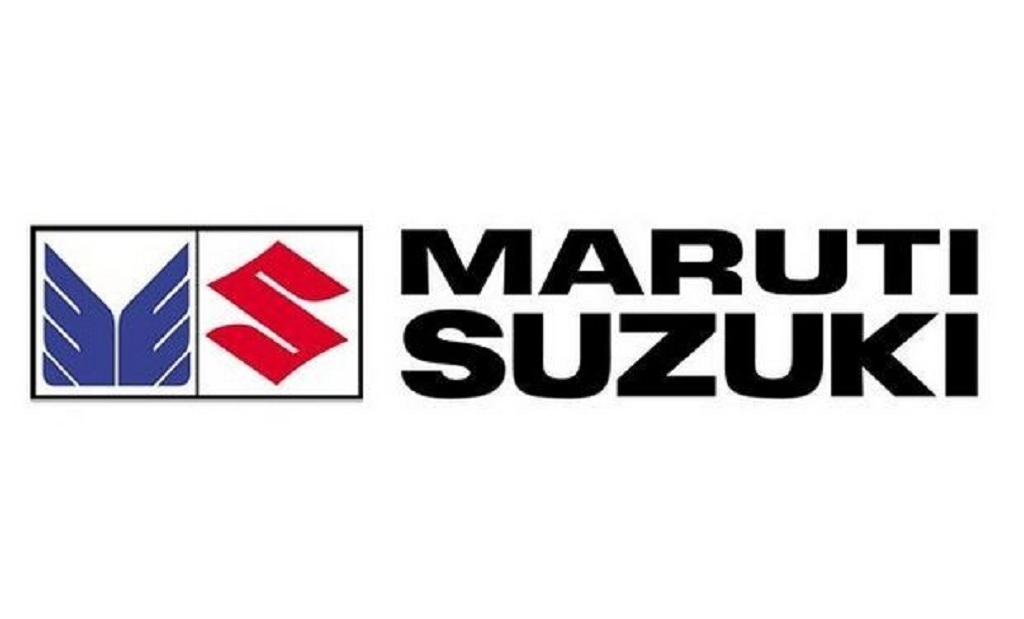 corporate social responsibility of maruti suzuki India's largest car maker maruti suzuki india has spent a total of rs 8945 crore during fy 2016-17 on its corporate social responsibility (csr) initiatives, up by.