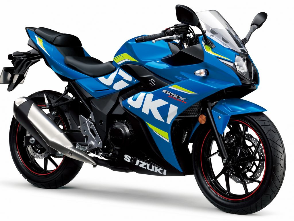 suzuki gixxer 250cc india launch date specs image review price. Black Bedroom Furniture Sets. Home Design Ideas