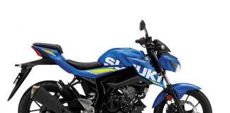 Suzuki-GSX-S125-29.jpg