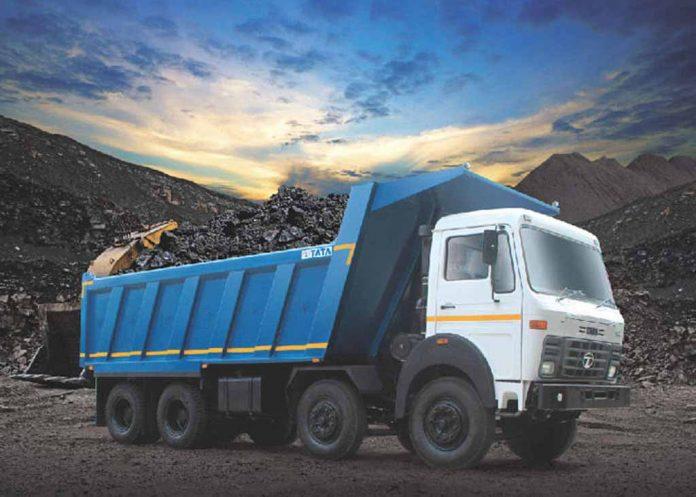 Tata-Truck-1.jpg