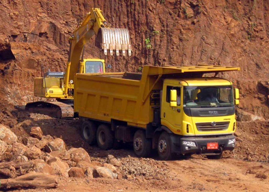 Tata-Truck-2.jpg
