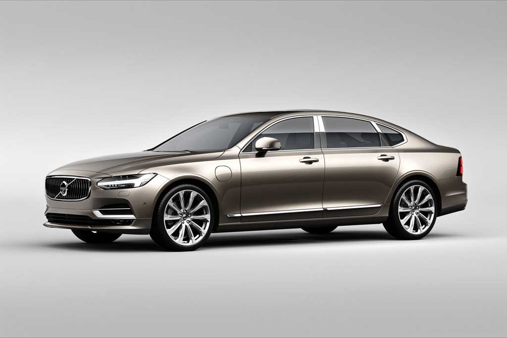 Volvo-S90-Excellence-10.jpg