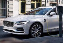 Volvo-S90_hybrid_India
