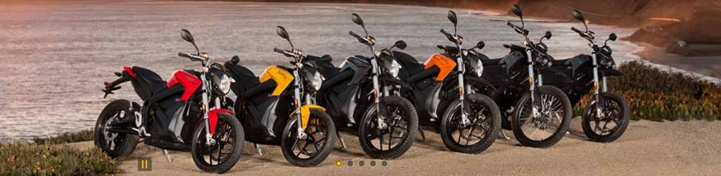 Zero-Motorcycles.jpg