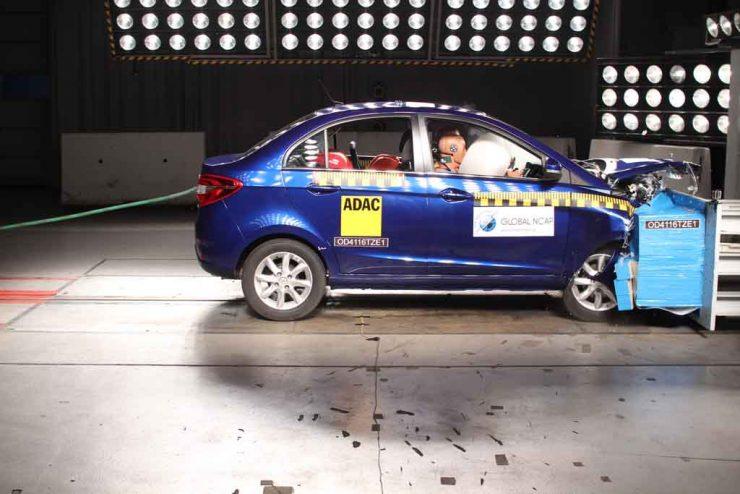 Zest-2-airbags.jpg