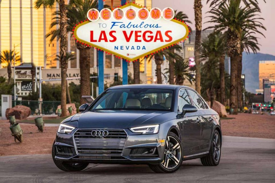 2017-Audi-A4-with-Traffic-Light-Information-Las-Vegas-Sign.jpg