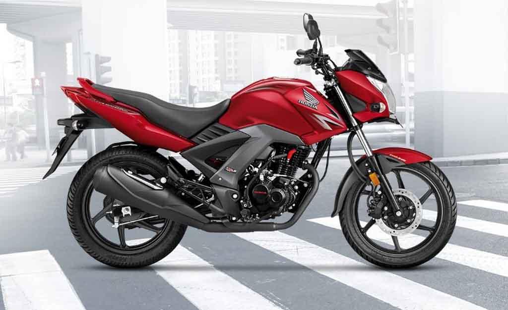 2017-Honda-CB-Unicorn-3.jpg