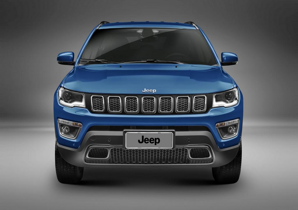 marchionne sees global setting welcoming beyond cherokee sales brandchannel for and suvs target this chrysler sergio in ceo ambitious to year business ahead an fiat road million with jeep surge of