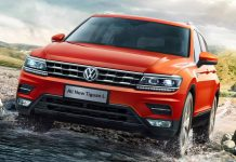 Volkswagen aims to become affordable premium brand in India
