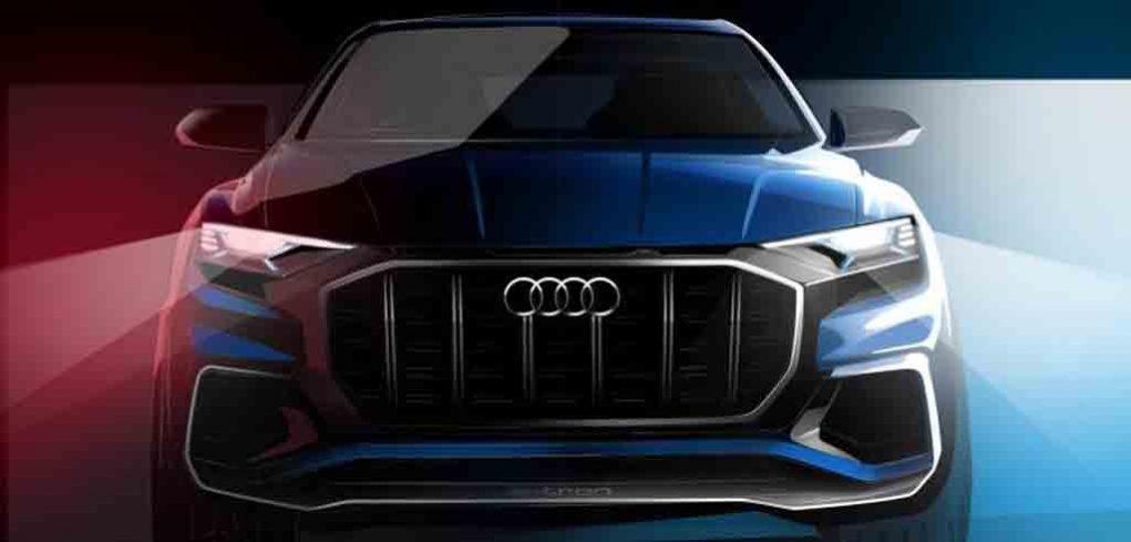 Audi-Q8-Concept-2.jpg