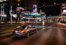 Audi-Traffic-Light-Information-system-at-light.jpg