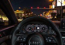 Audi-Traffic-Light-Information-system-dash-2.jpg