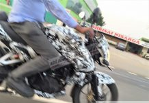 Bajaj Pulsar NS160 India Launch Price Engine Specs Review