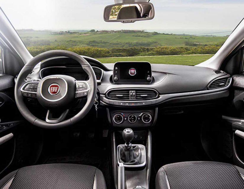Fiat-Tipo-Hatchback-5.jpg