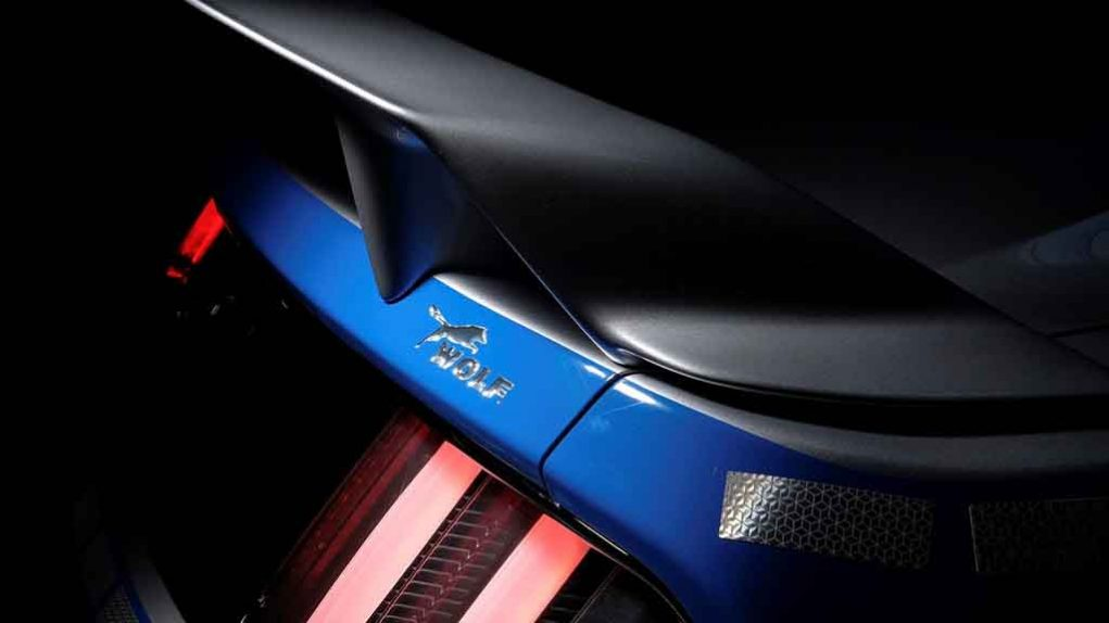 Ford-Mustang-Police-Car.jpg