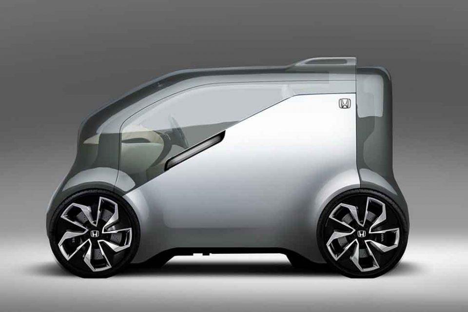 Honda-NueV-Concept.jpg