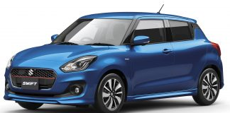 New-Suzuki-Swift-launched-3