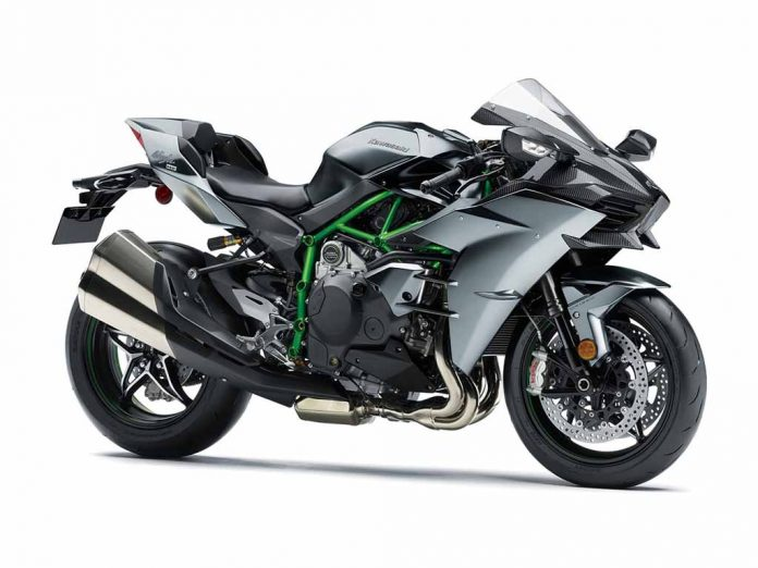 Ninja-H2-Carbon-RF.jpg