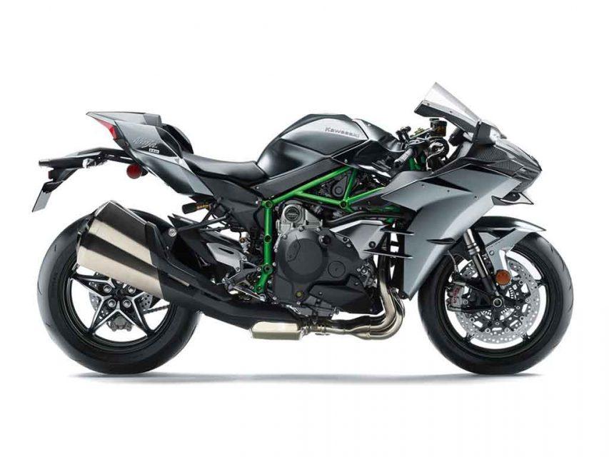 Ninja-H2-Carbon-RS.jpg