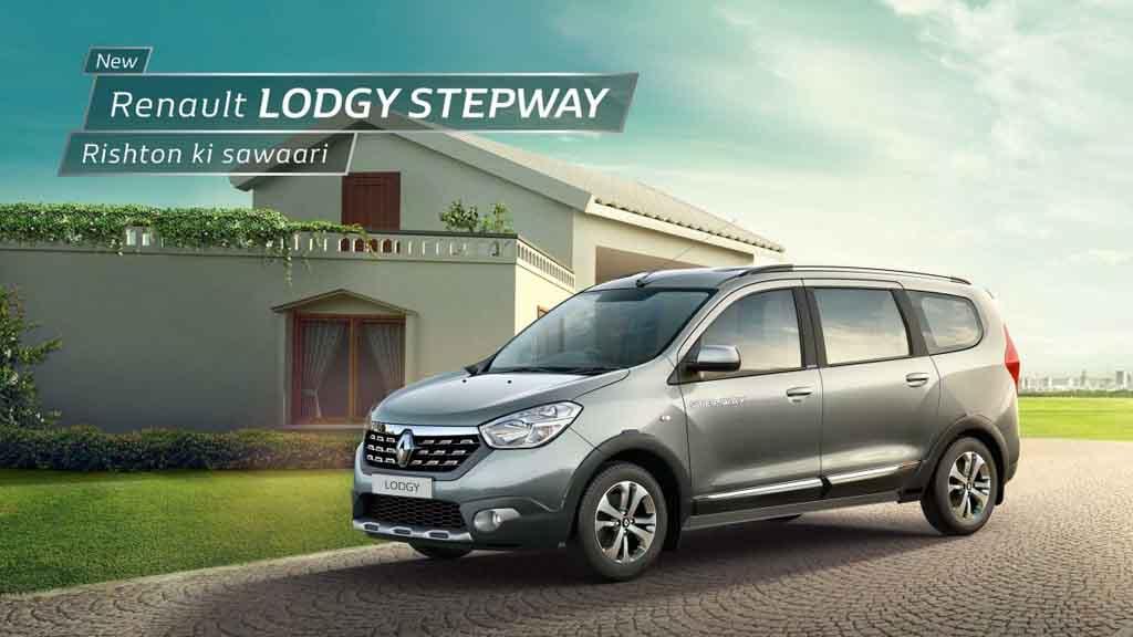 Renault-Lodgy-Stepway-3.jpg