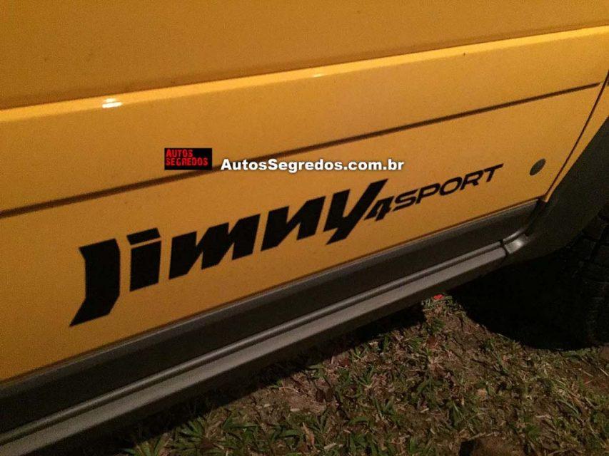Suzuki-Jimny-Canvas-5.jpg