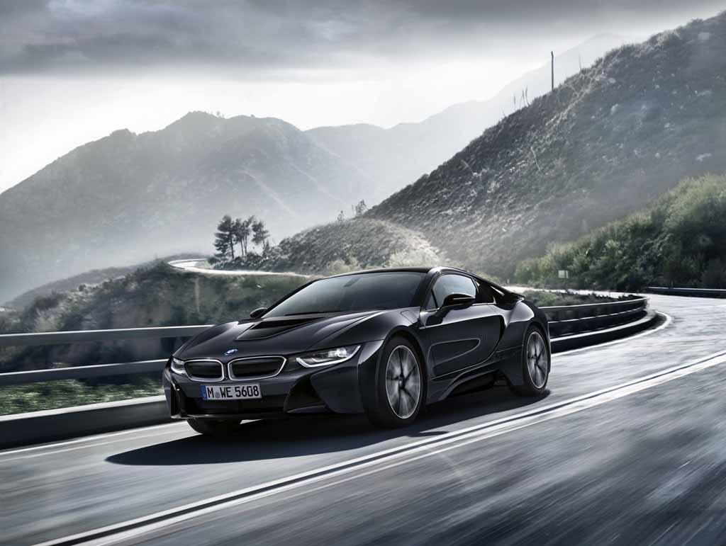 The-New-BMW-i8-Proto-Copy-1.jpg