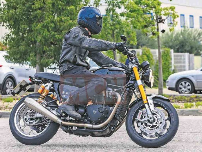 Triumph-New-Streetfighter-2017.jpg