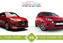 new grand i10 vs new swift 2017 comparison1