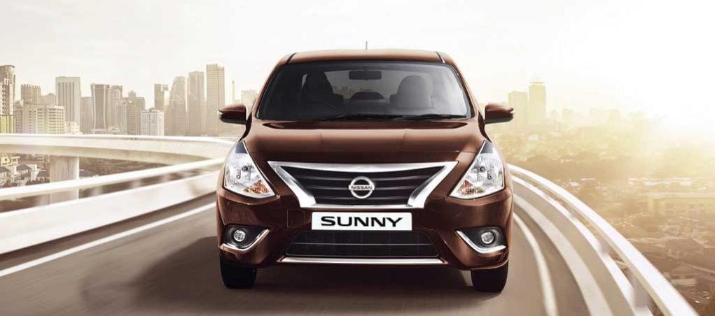 2017-Nissan-Sunny-Sedan-2.jpg