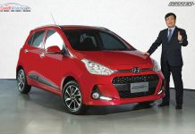 2017 hyundai grand i10 facelift india