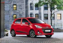 2017 hyundai grand i10 facelift india-5 (Hyundai Grand i10 offer)