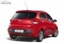 2017 hyundai grand i10 facelift india-7