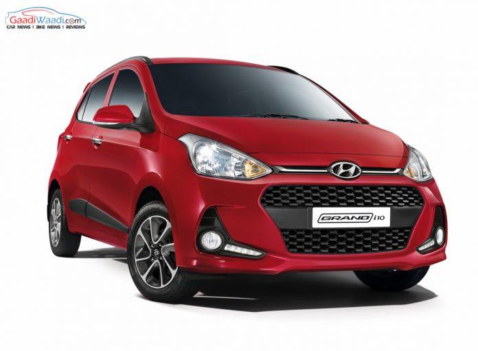 2017 hyundai grand i10 facelift india-8