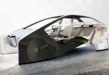 BMW-i-Inside-Future-Concept-8.jpg