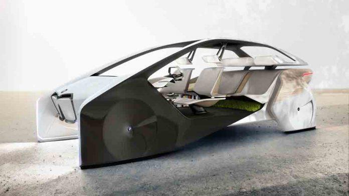 BMW-i-Inside-Future-Concept-8.jpg