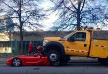 Chevrolet-Corvette-Crashed-3.jpg