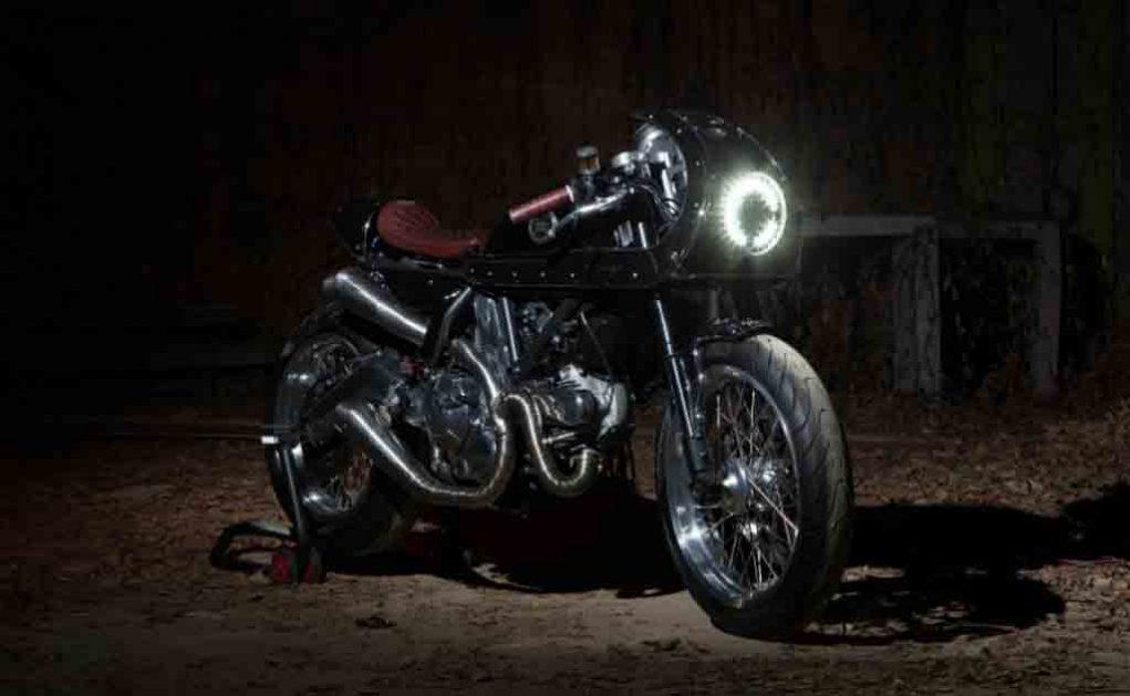 Ducati-Scrambler-Essenza.jpg