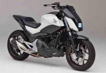 Honda-Riding-Assist-2.jpg