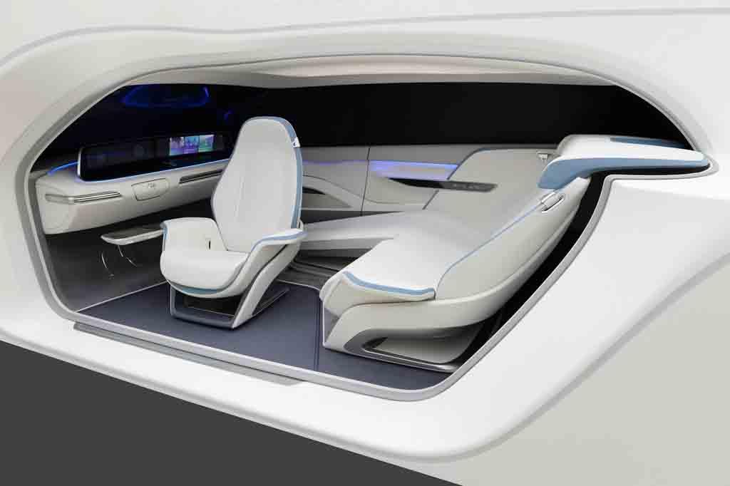 Hyundai Healthcare Cockpit Concept (1)