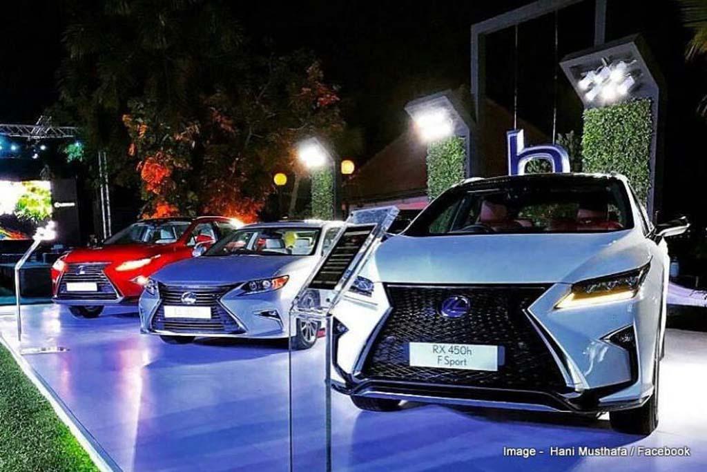 Lexus-Cars-India.jpg